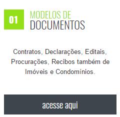 01-modelos