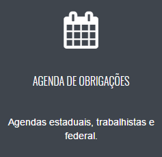 agenda tributaria